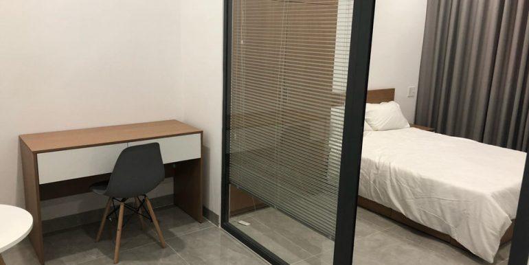 house-for-rent-da-nang-B455-7