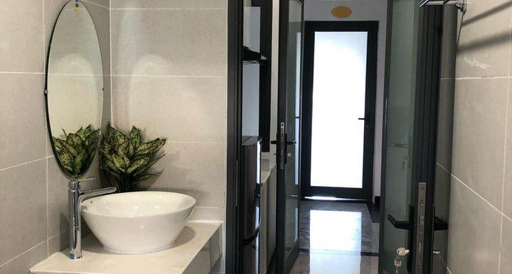 house-for-rent-da-nang-B455-9