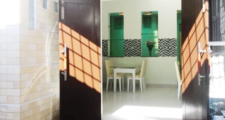 house-for-rent-my-khe-B507-1