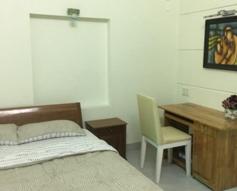 house-for-rent-my-khe-B507-6