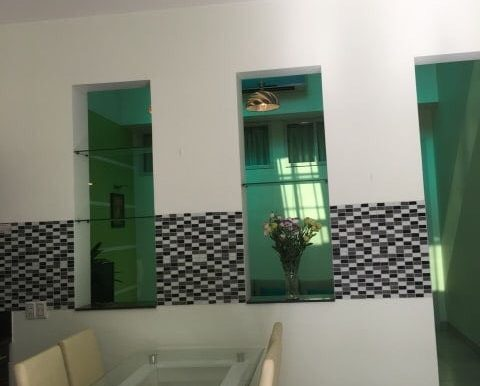 house-for-rent-my-khe-B507-9