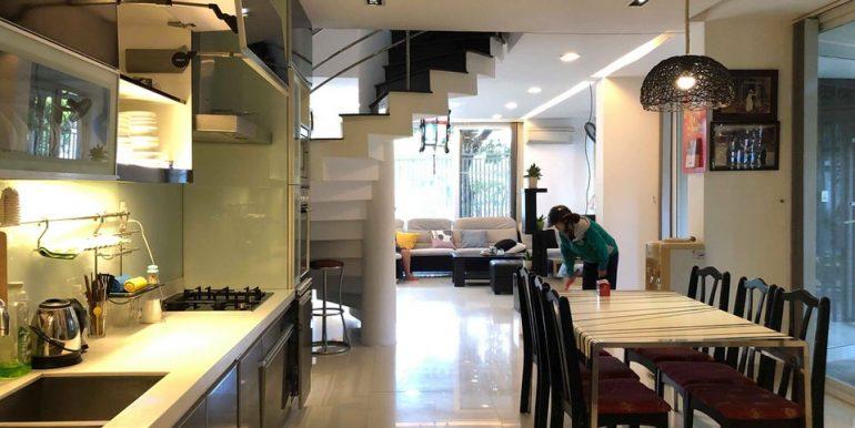 house-for-rent-son-tra-da-nang-B512-1
