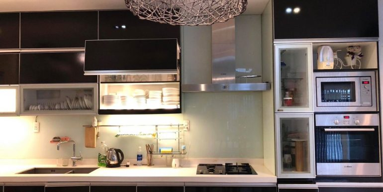 house-for-rent-son-tra-da-nang-B512-3
