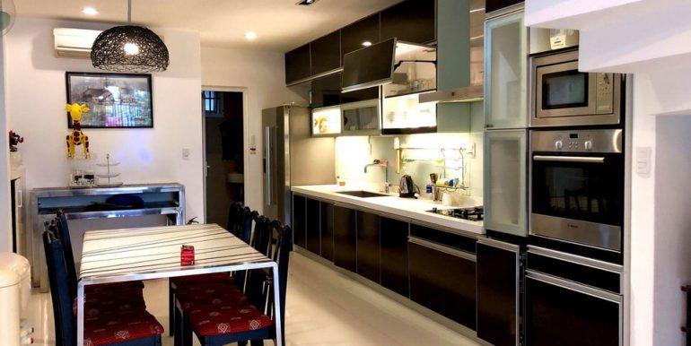 house-for-rent-son-tra-da-nang-B512-4