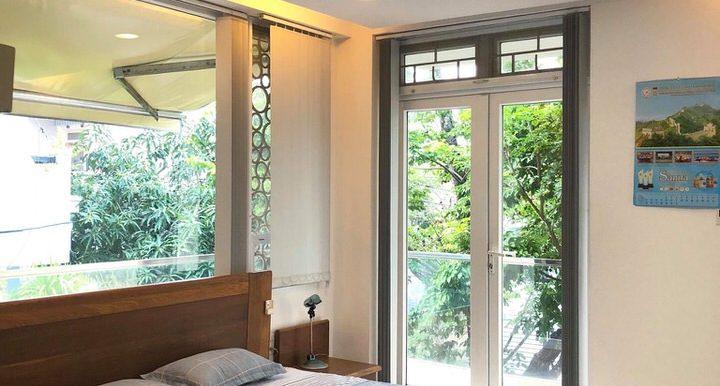 house-for-rent-son-tra-da-nang-B512-5