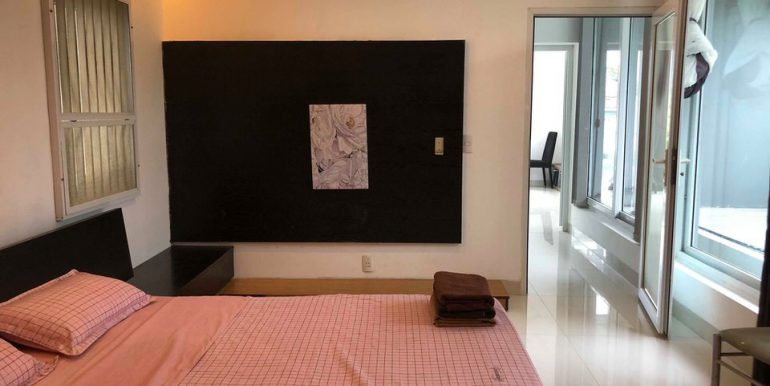 house-for-rent-son-tra-da-nang-B512-6