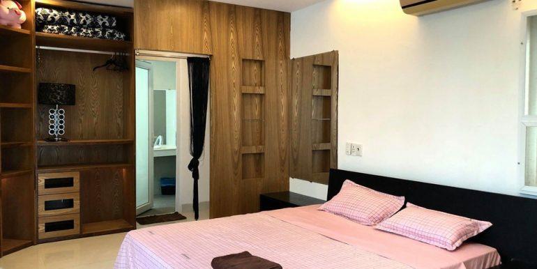house-for-rent-son-tra-da-nang-B512-7