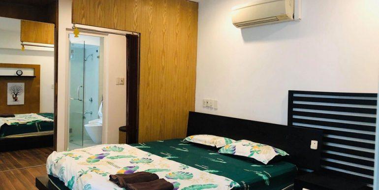 house-for-rent-son-tra-da-nang-B512-8
