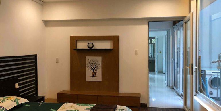 house-for-rent-son-tra-da-nang-B512-9