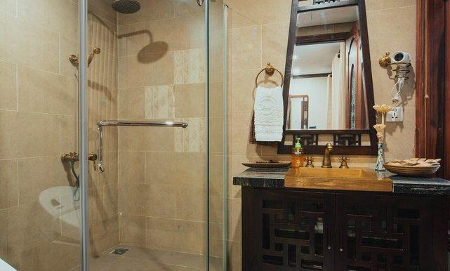 luxury-apartment-for-rent-da-nang-beach-A821-3