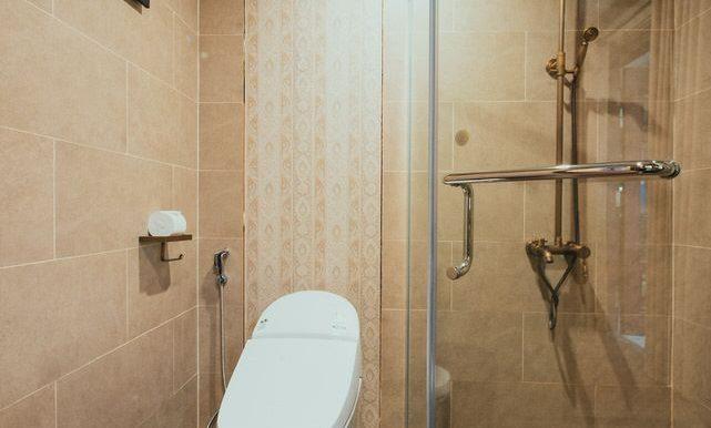 luxury-apartment-for-rent-da-nang-beach-A821-4