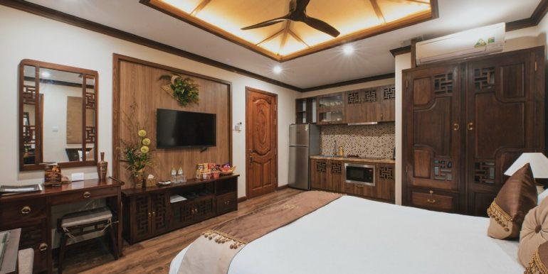 luxury-apartment-for-rent-da-nang-beach-A822-1