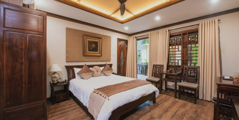 luxury-apartment-for-rent-da-nang-beach-A822-2