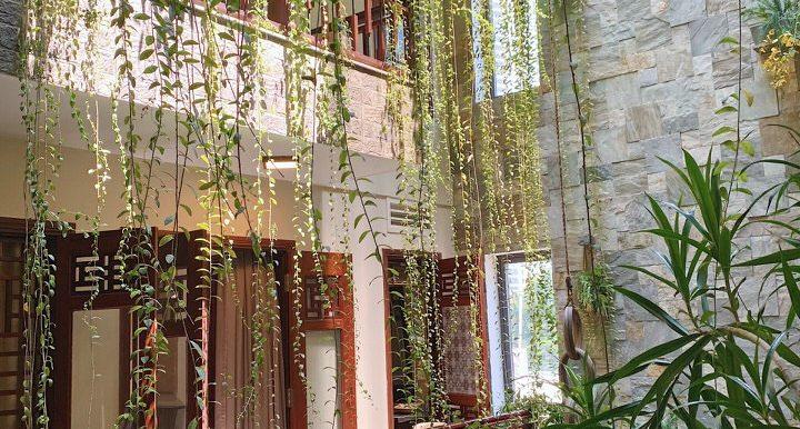 luxury-apartment-for-rent-da-nang-beach-A822-4