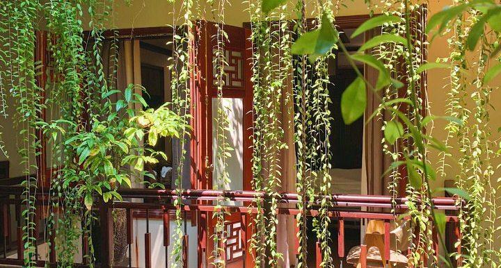 luxury-apartment-for-rent-da-nang-beach-A822-6