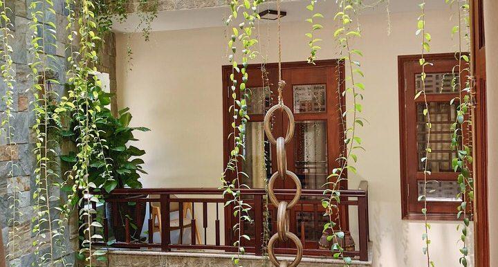 luxury-apartment-for-rent-da-nang-beach-A822-7