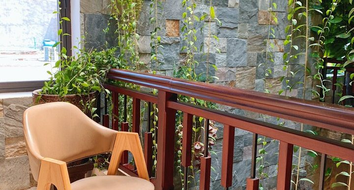 luxury-apartment-for-rent-da-nang-beach-A822-8