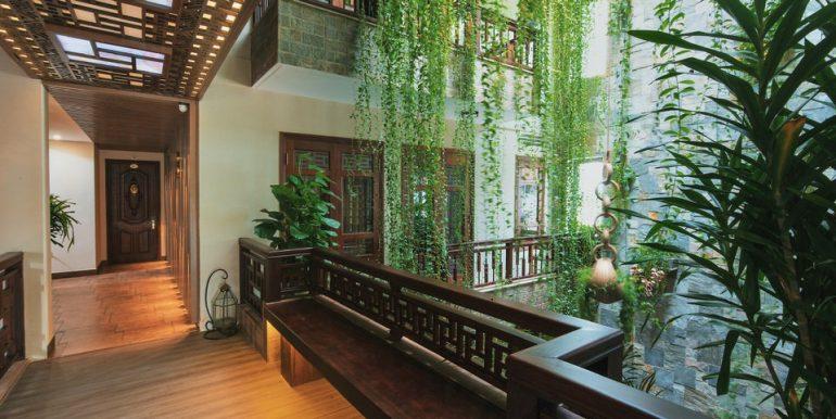 luxury-apartment-for-rent-da-nang-beach-A822-9