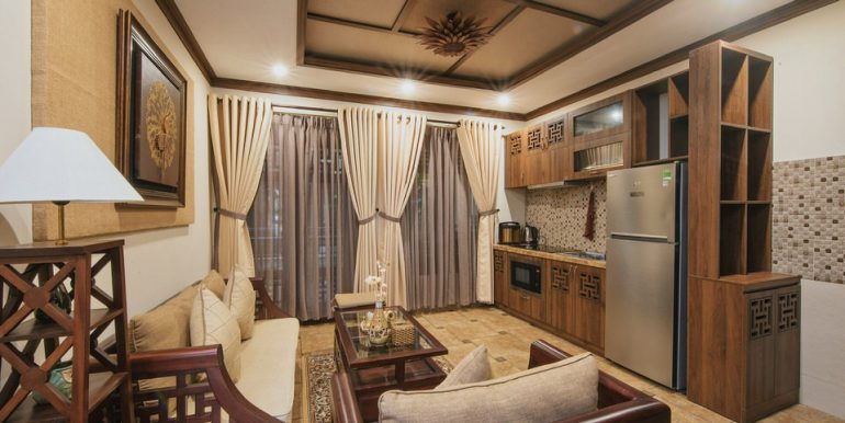 vip-apartment-for-rent-da-nang-beach-A818-1