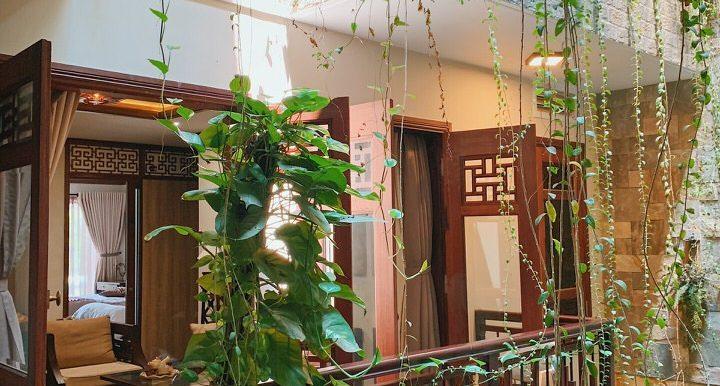 vip-apartment-for-rent-da-nang-beach-A818-10