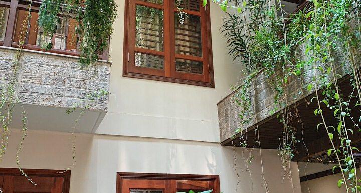 vip-apartment-for-rent-da-nang-beach-A818-11
