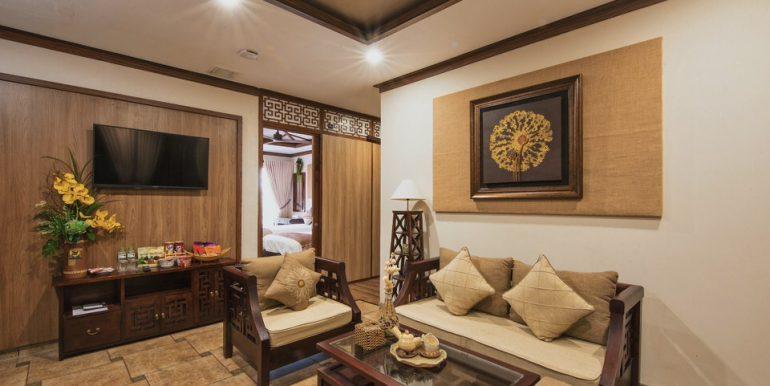 vip-apartment-for-rent-da-nang-beach-A818-2