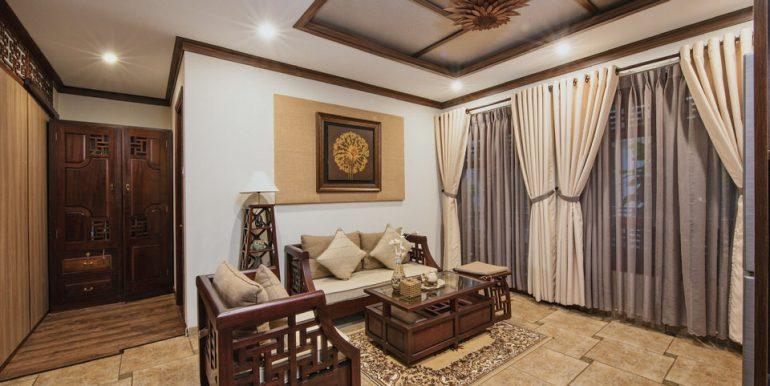 vip-apartment-for-rent-da-nang-beach-A818-3