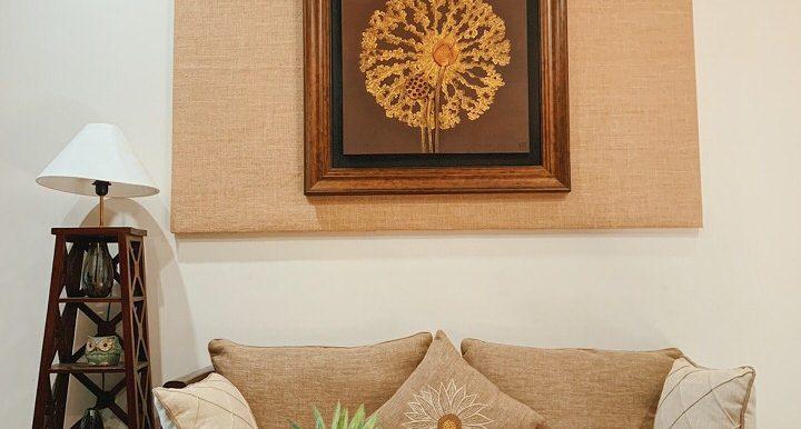 vip-apartment-for-rent-da-nang-beach-A818-4