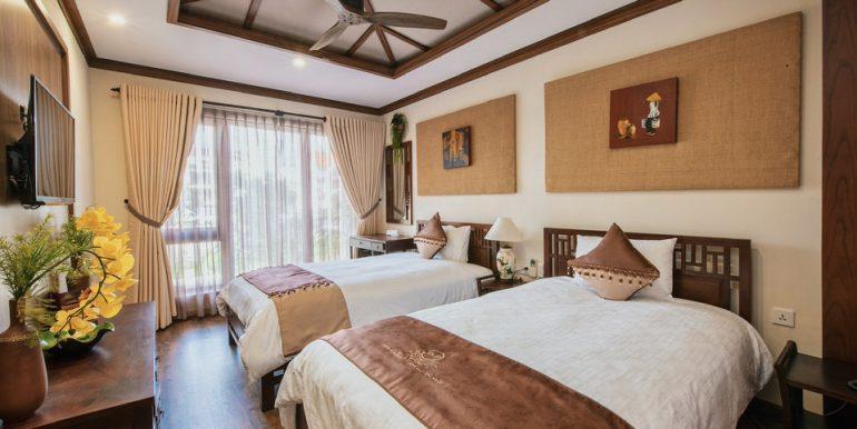 vip-apartment-for-rent-da-nang-beach-A818-7