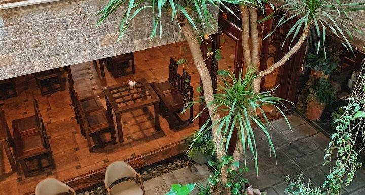 vip-apartment-for-rent-da-nang-beach-A818-8