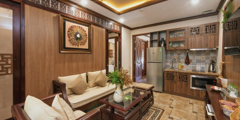 vip-apartment-for-rent-da-nang-beach-A819-1
