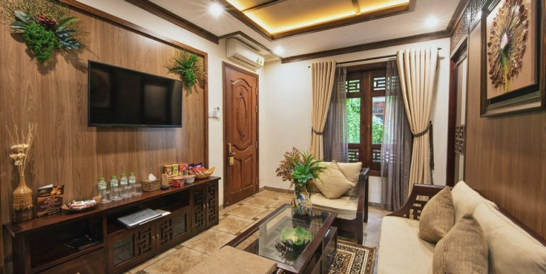 vip-apartment-for-rent-da-nang-beach-A819-2