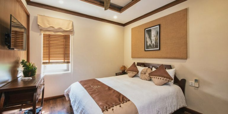 vip-apartment-for-rent-da-nang-beach-A819-3