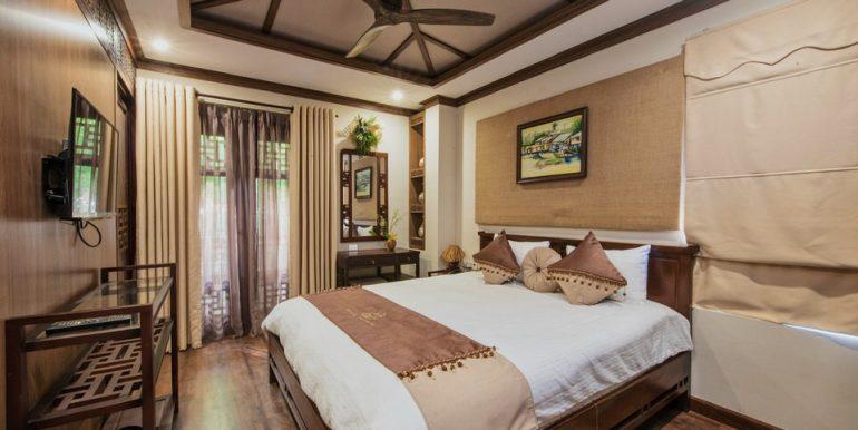 vip-apartment-for-rent-da-nang-beach-A819-4