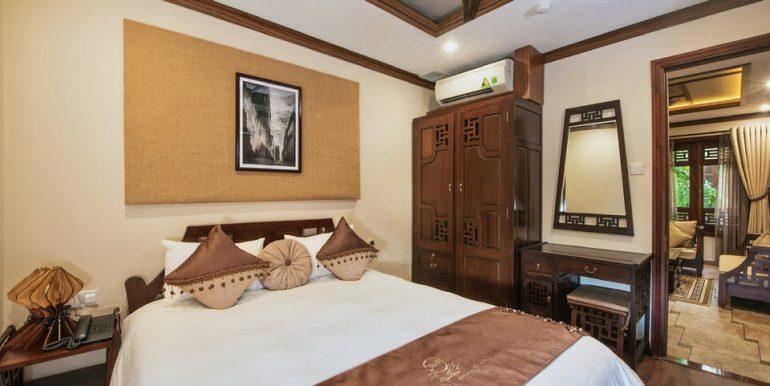 vip-apartment-for-rent-da-nang-beach-A819-5