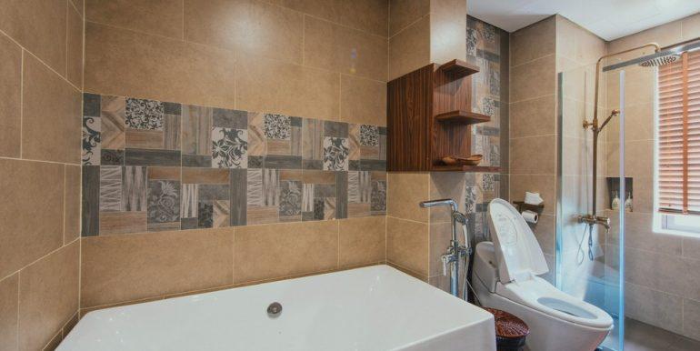 vip-apartment-for-rent-da-nang-beach-A819-6