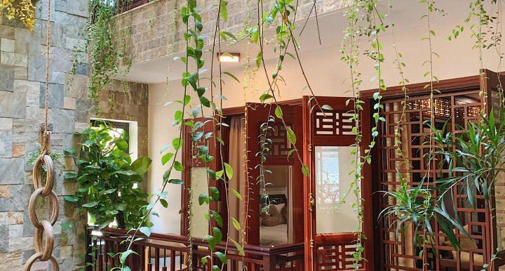 vip-apartment-for-rent-da-nang-beach-A819-9