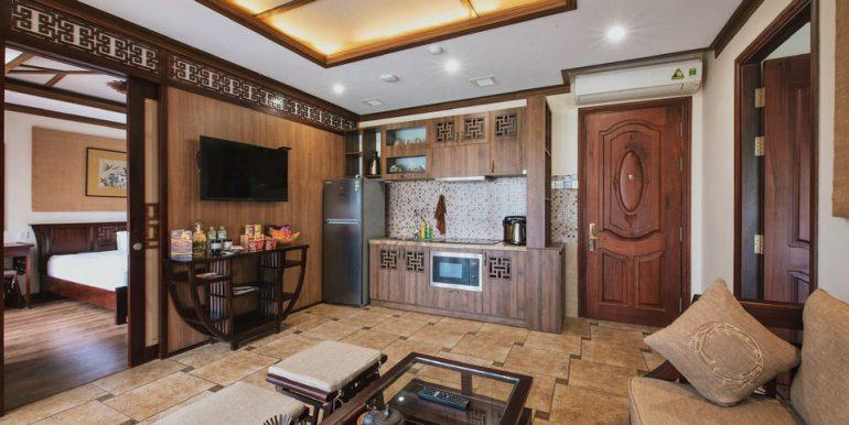 vip-apartment-for-rent-da-nang-beach-A820-1