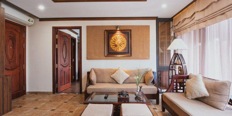 vip-apartment-for-rent-da-nang-beach-A820-2
