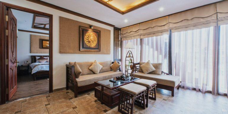 vip-apartment-for-rent-da-nang-beach-A820-3
