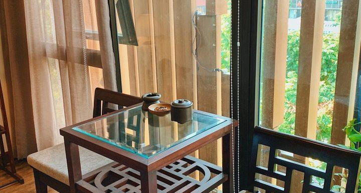 vip-apartment-for-rent-da-nang-beach-A820-4