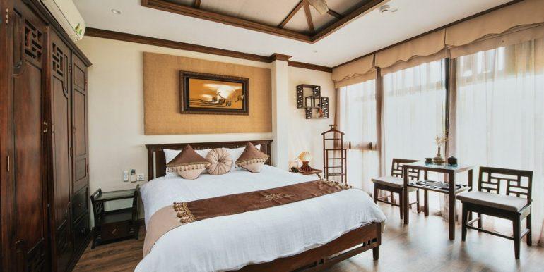 vip-apartment-for-rent-da-nang-beach-A820-5