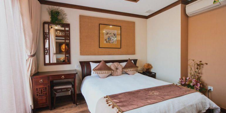 vip-apartment-for-rent-da-nang-beach-A820-6