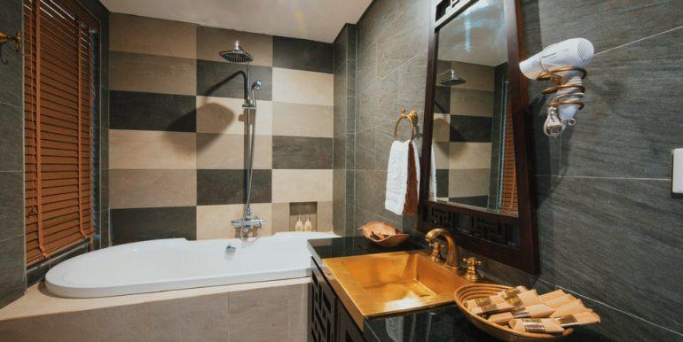 vip-apartment-for-rent-da-nang-beach-A820-8