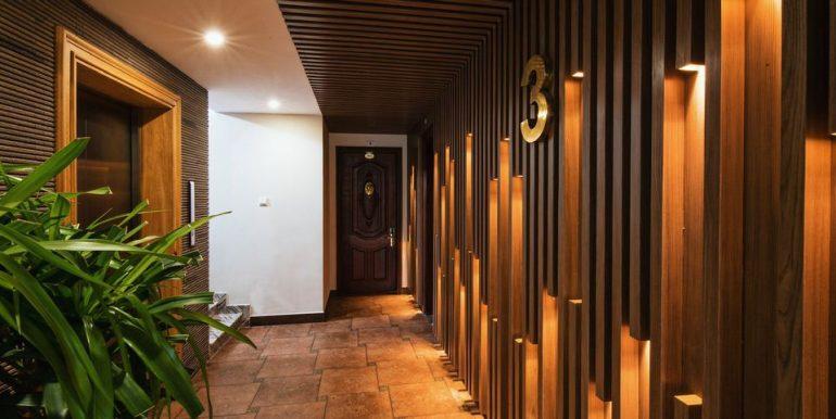 vip-apartment-for-rent-da-nang-beach-A820-9