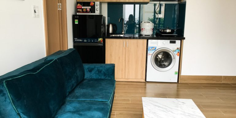 apartment-for-rent-an-thuong-da-nang-A776-2