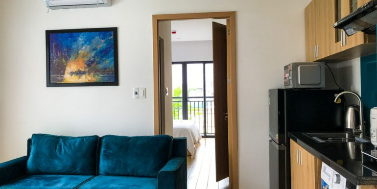 apartment-for-rent-an-thuong-da-nang-A776-3