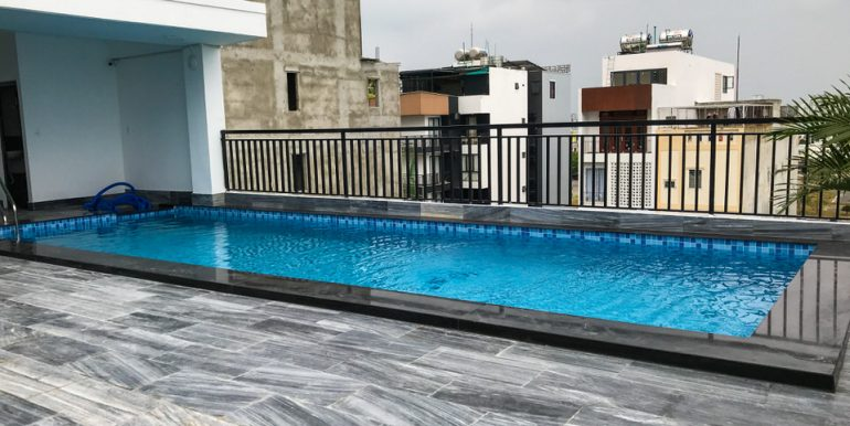 apartment-for-rent-an-thuong-da-nang-A776-9
