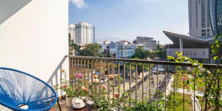 apartment-for-rent-city-center-da-nang-A369-10