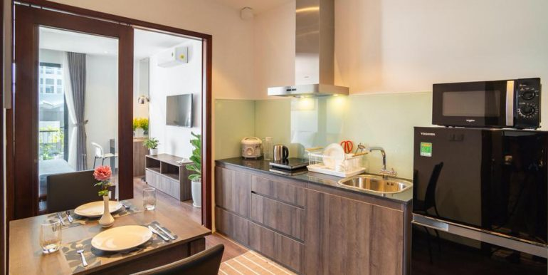 apartment-for-rent-city-center-da-nang-A369-7